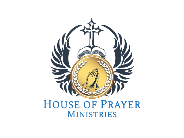 Prayer Request – House of Prayer Ministries